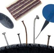 Tyre Repairs